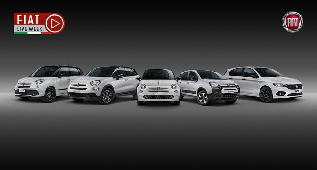 Promozione Lancia Ypsilon da 9.950 euro, Jeep Renegade da 16.400 euro (fino al 30 aprile)