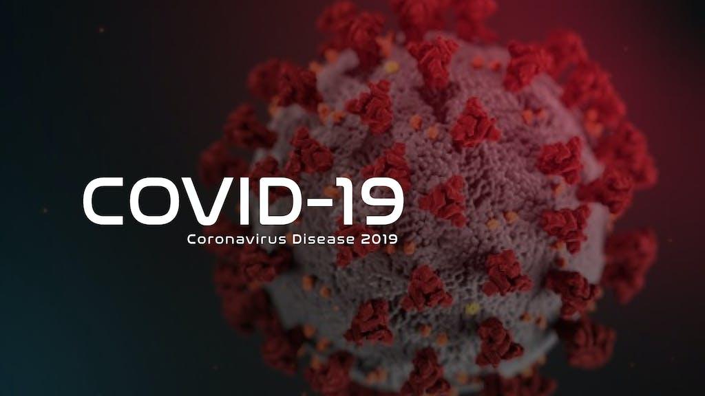 Coronavirus, da Abarth a VW tutte le promozioni e i prolungamenti di garanzia