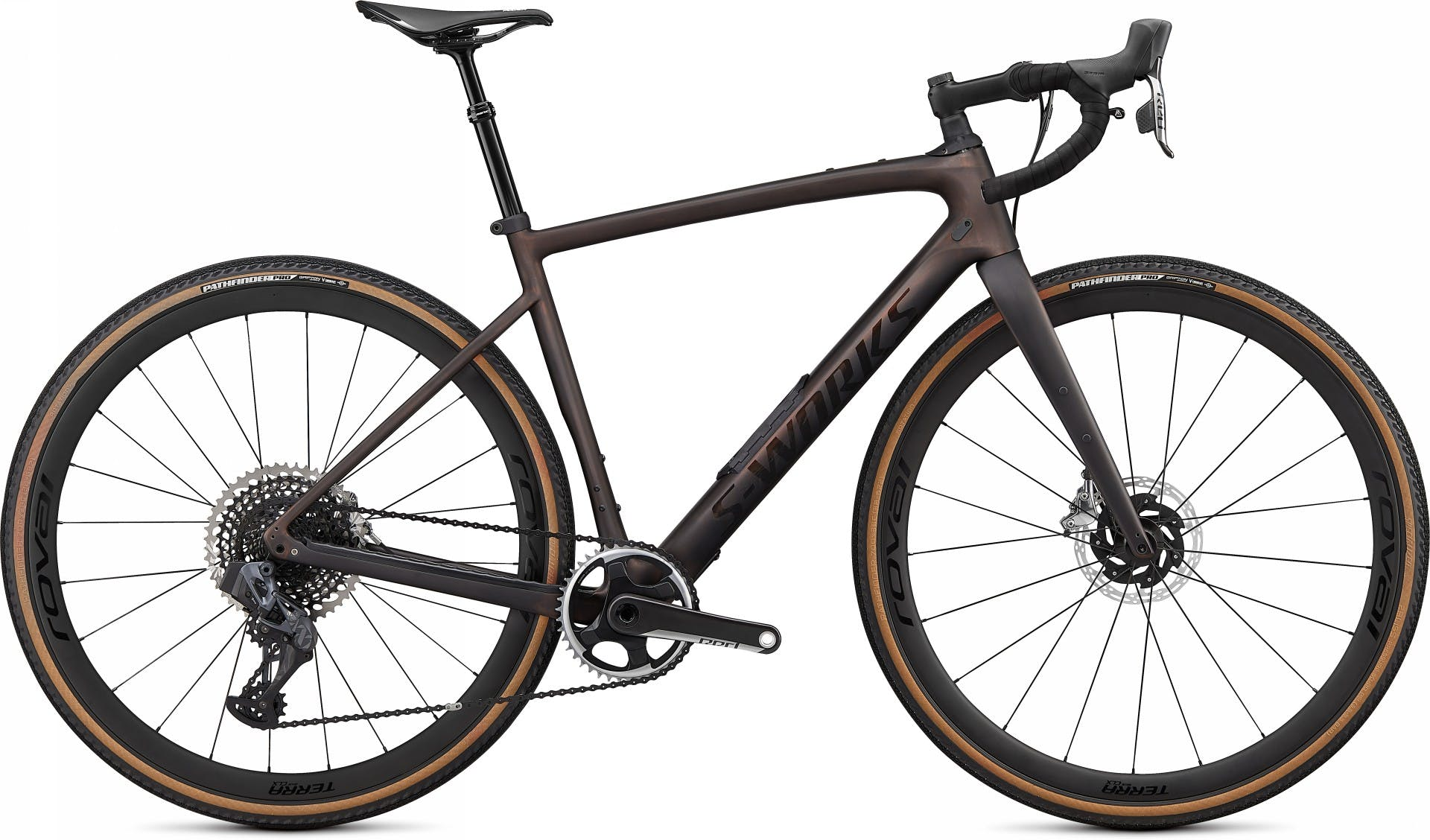Specialized Diverge migliori bici gravel
