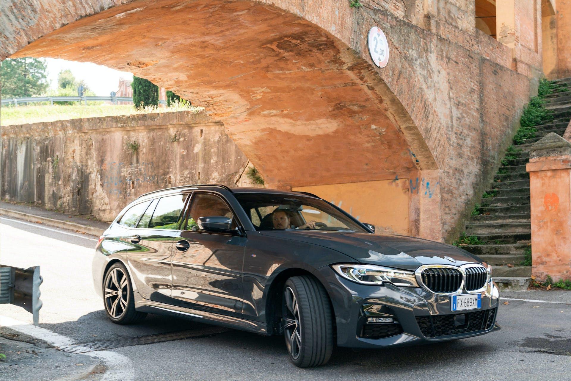 BMW_Serie 3_Touring