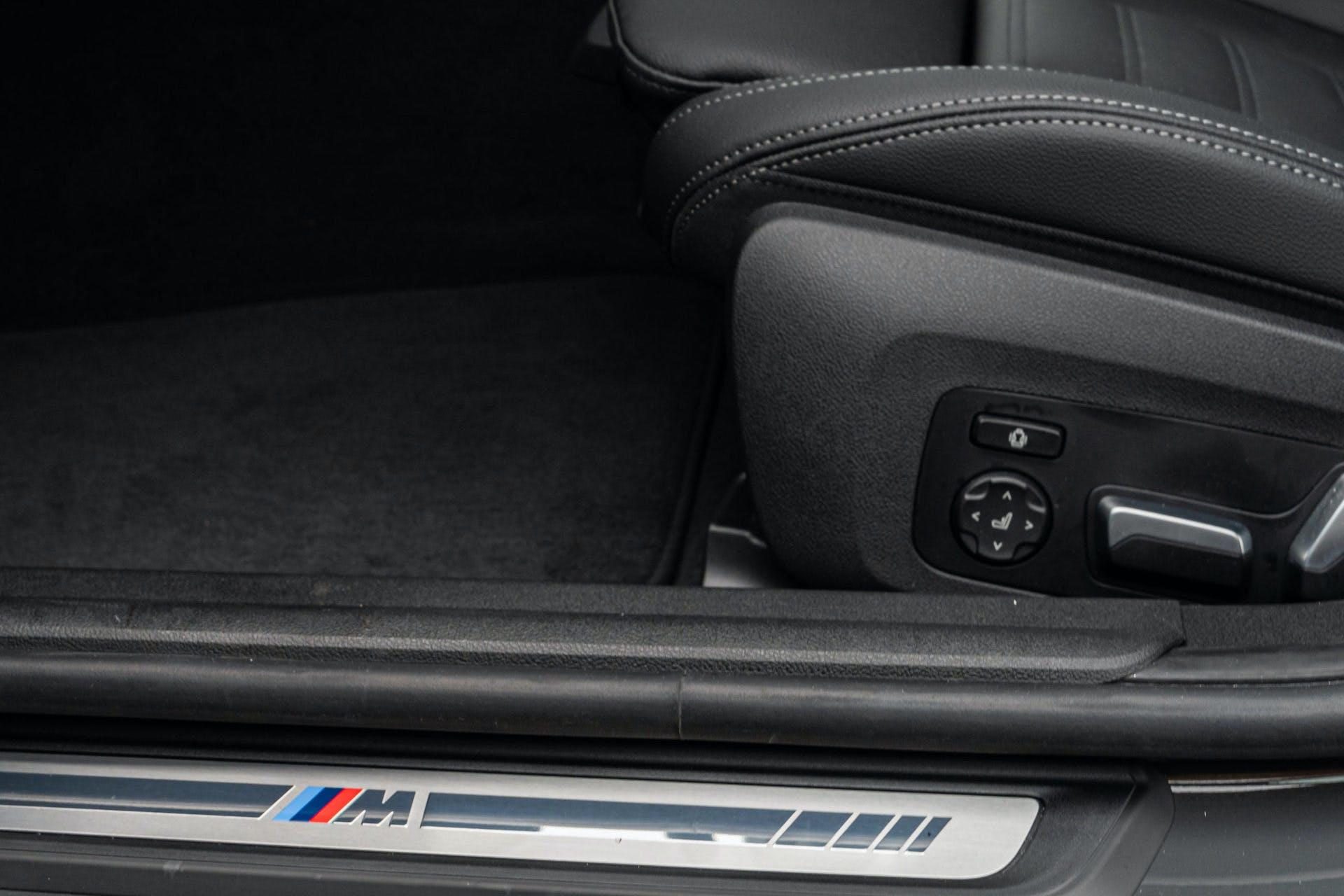 BMW_Serie 3_Touring m sport sedile