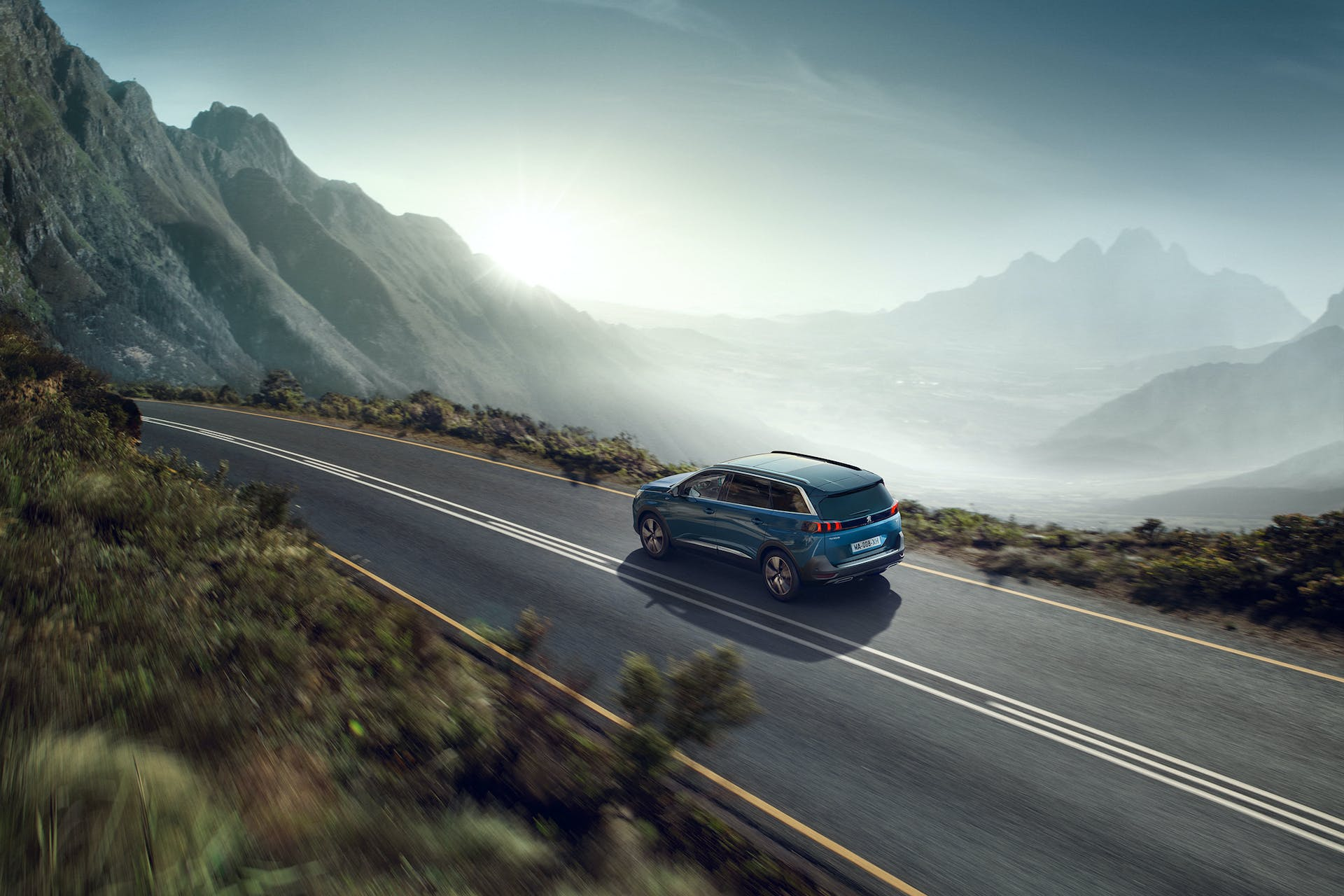PEUGEOT_5008_restyling
