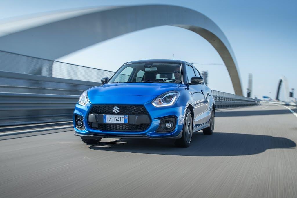 Incentivi auto 2021, i vantaggi di una scelta elettrificata
