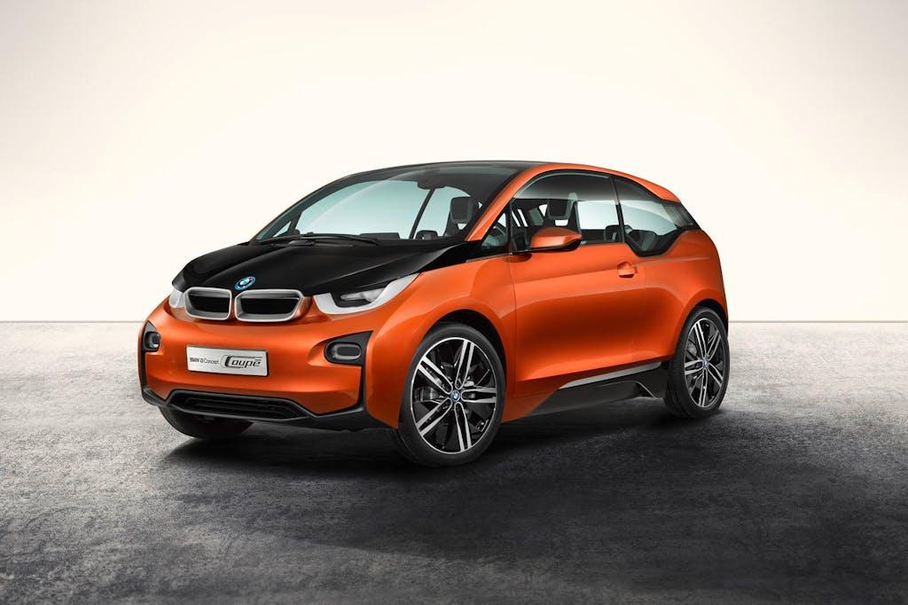 Le 4 migliori auto elettriche a (circa) 35.000 euro: la MINI SE e tutte le alternative