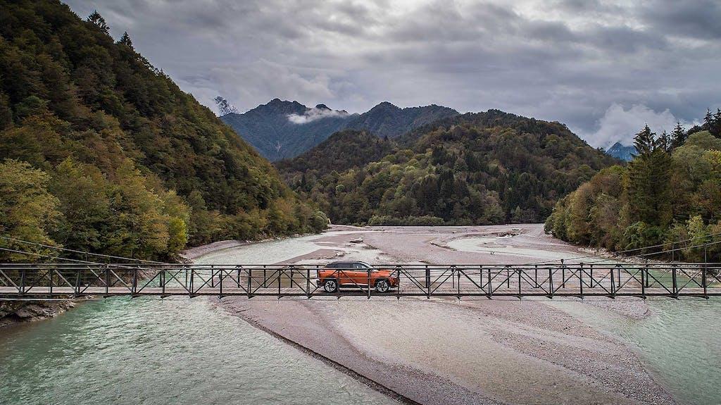 SUV, i migliori tre per ogni fascia di mercato, da circa 20.000 a oltre 100.000 euro