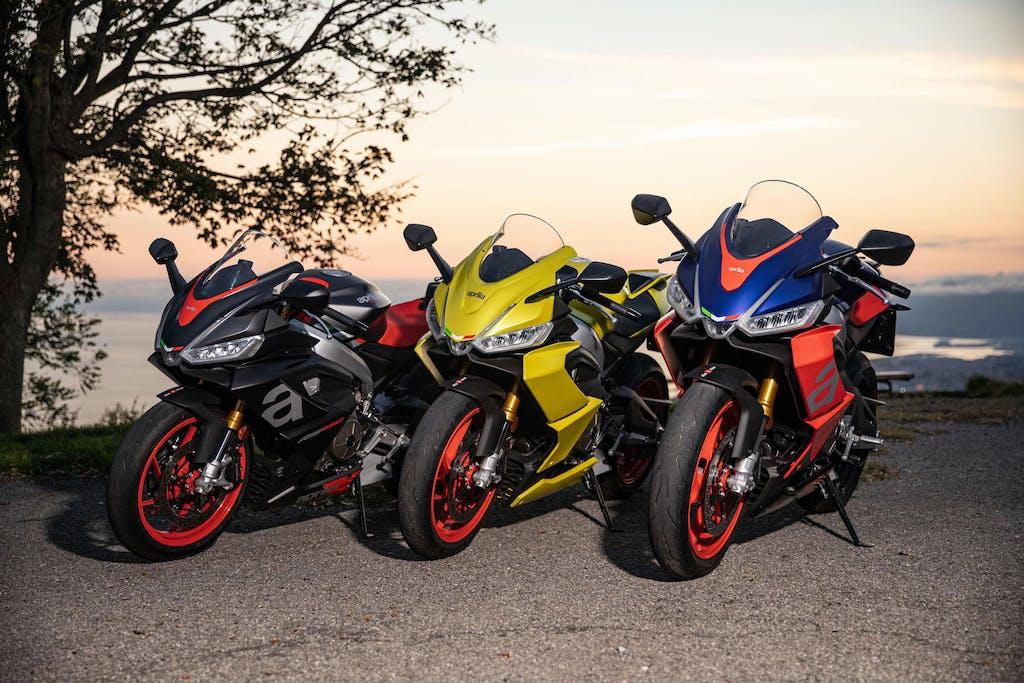 Il Gruppo Piaggio attiva le consegne a domicilio di moto e scooter nelle zone rosse