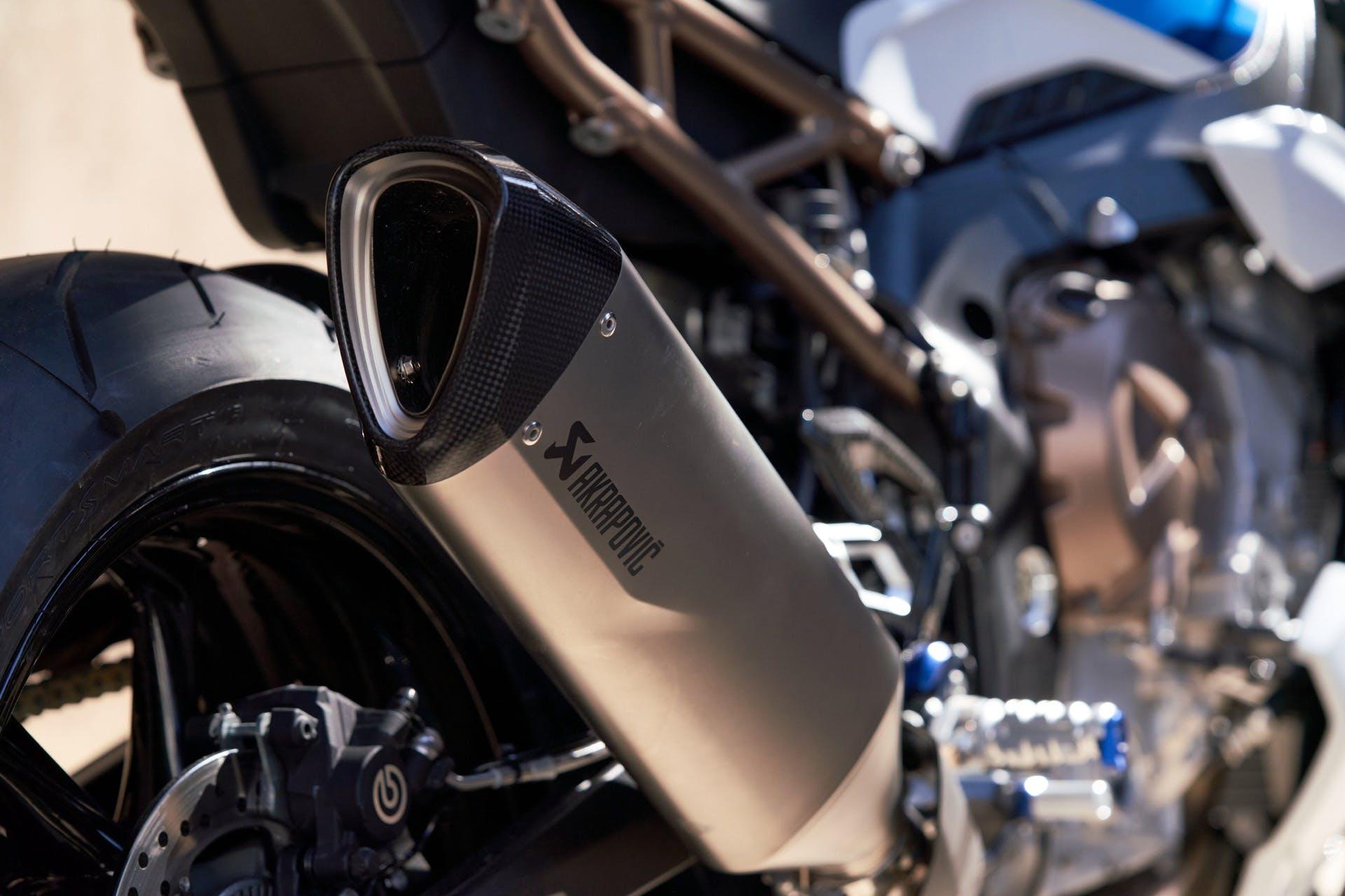 BMW-S-1000-R-2021