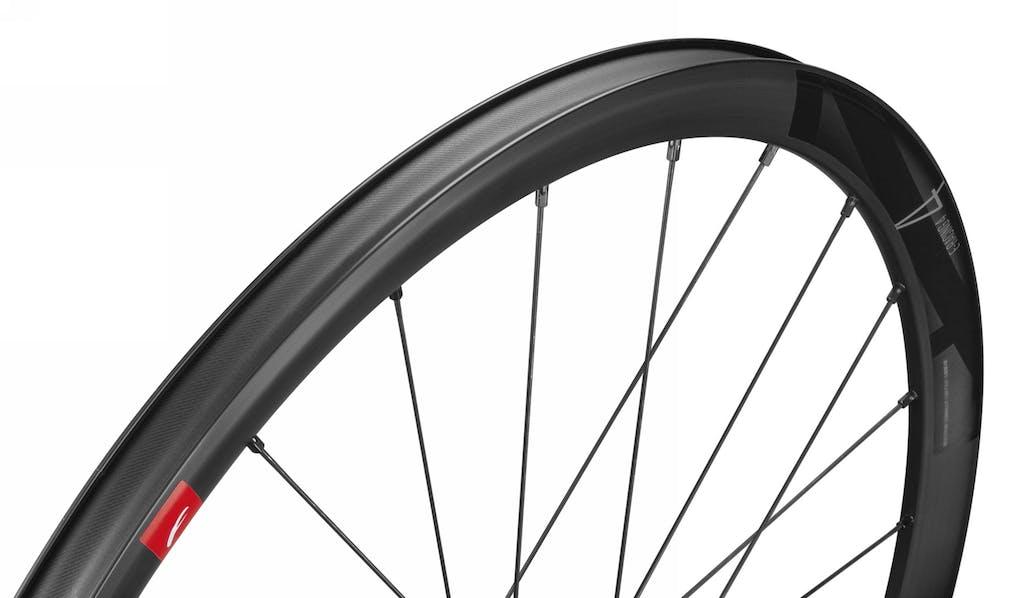 Fulcrum, le ruote per le e-Bike strada e gravel
