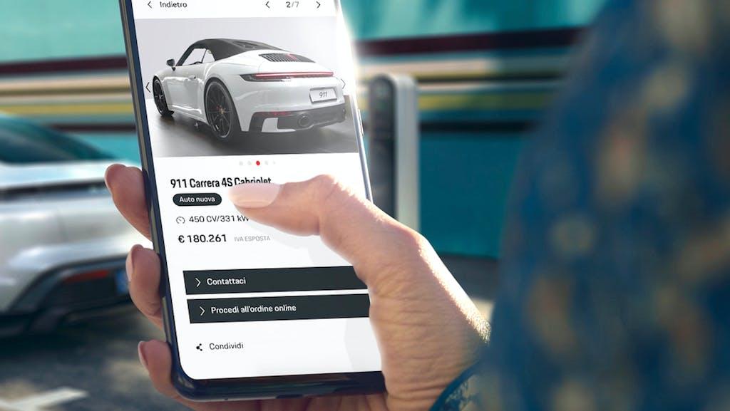 Auto elettriche km zero: un ottimo affare anche per i venditori