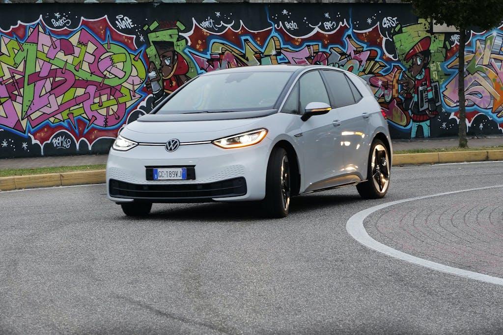 Incentivi 2021, le auto a meno di 20.000 euro. E quelle sotto i 30.000
