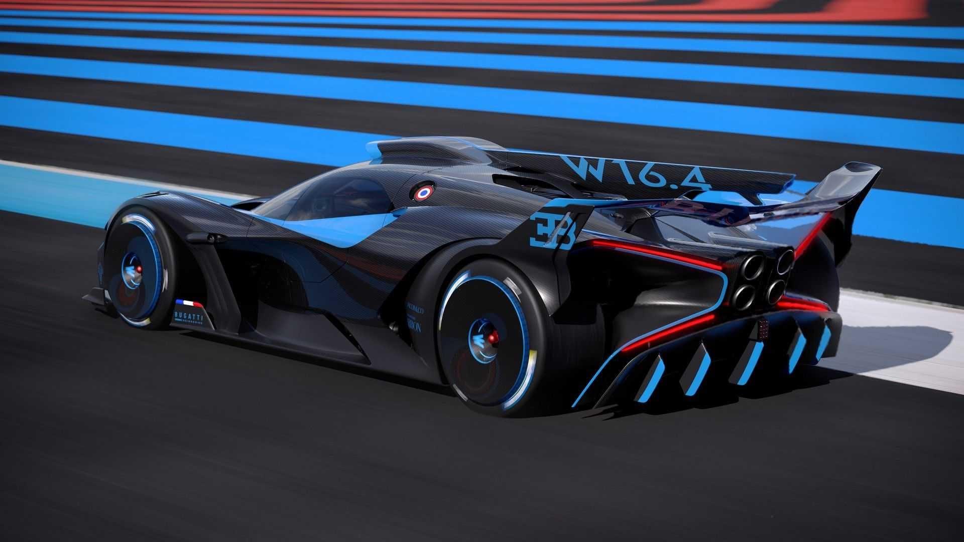 bugatti-bolide tre quarti posteriore