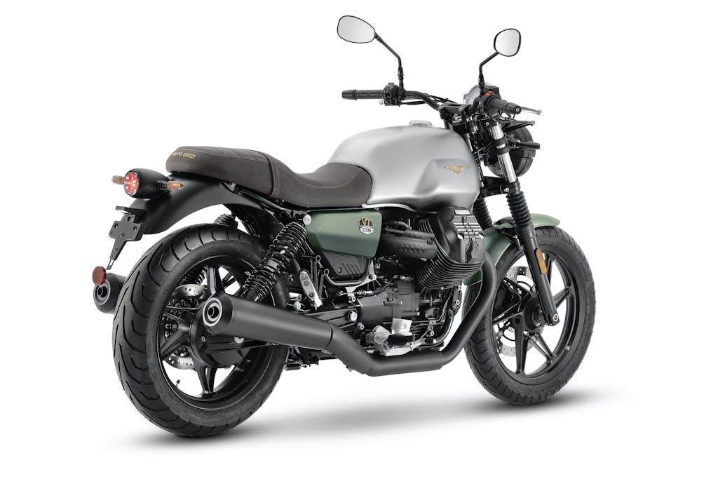 Moto Guzzi v7-stone-centenario
