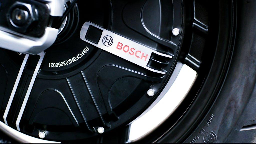 promozione 400 euro NIU MQI GT