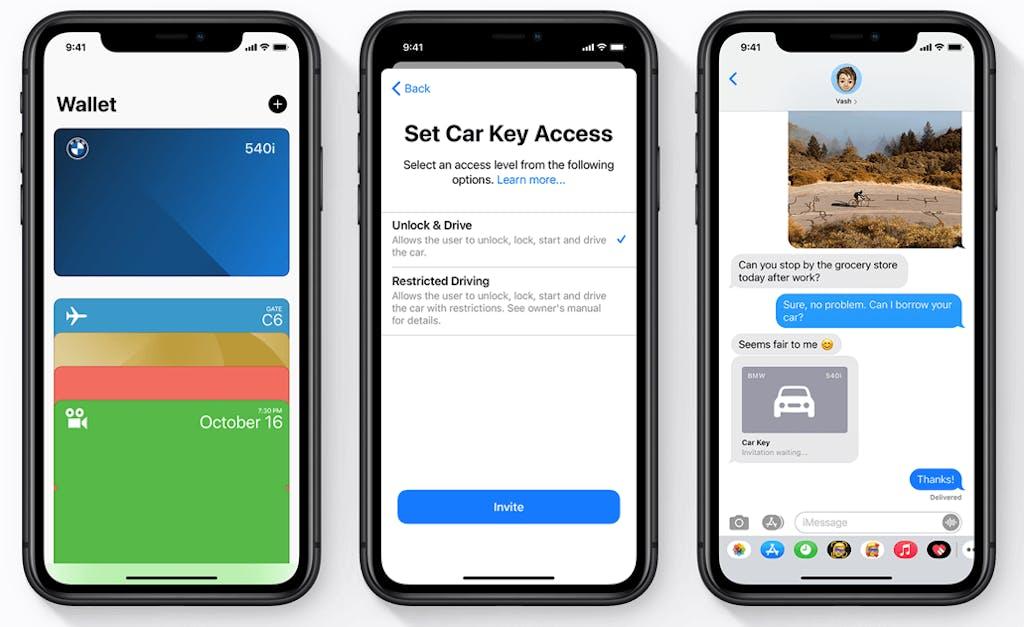 apple-carplay-key