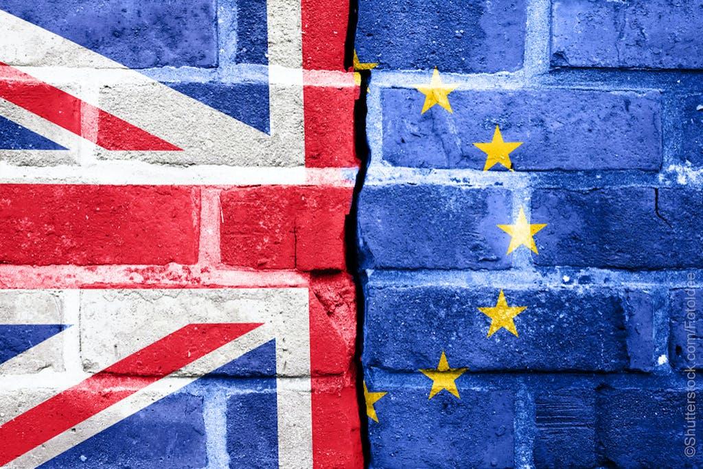 Brexit: amici sì, uniti mai