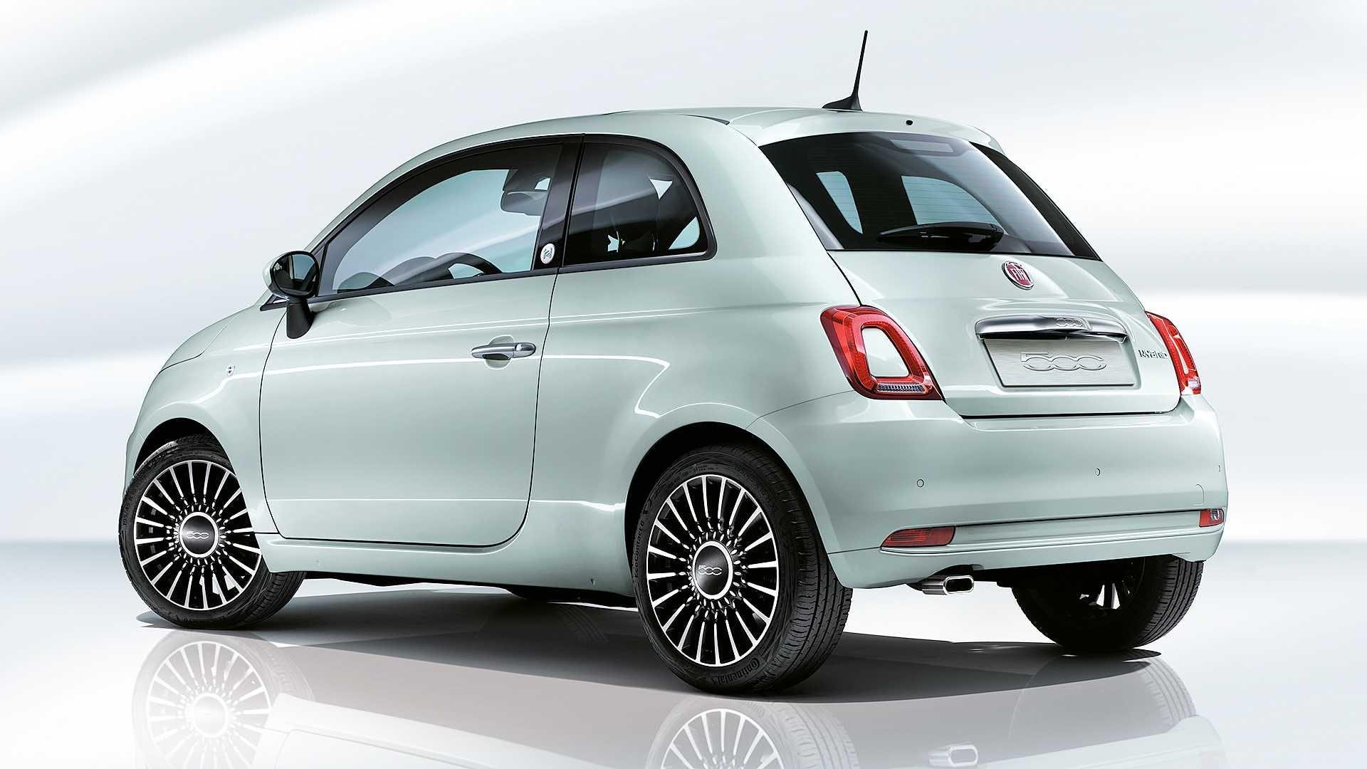 promozione fiat-500-hybrid