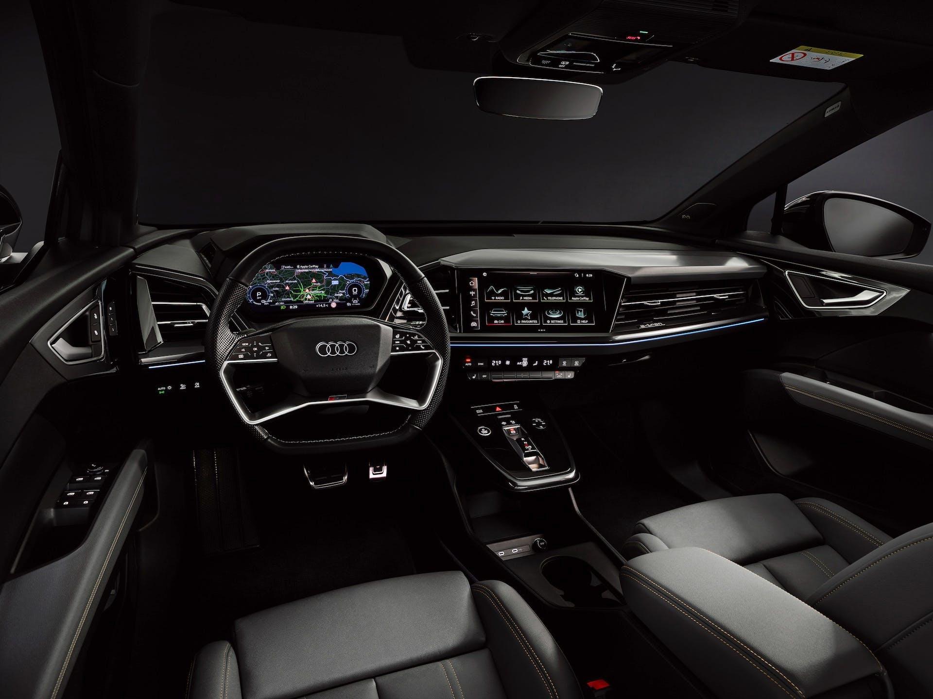 Audi-Q4-e-tron-abitacolo-interno