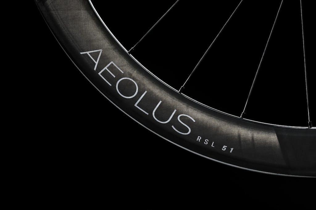 Bontrager Aeolus RSL, le più veloci di sempre