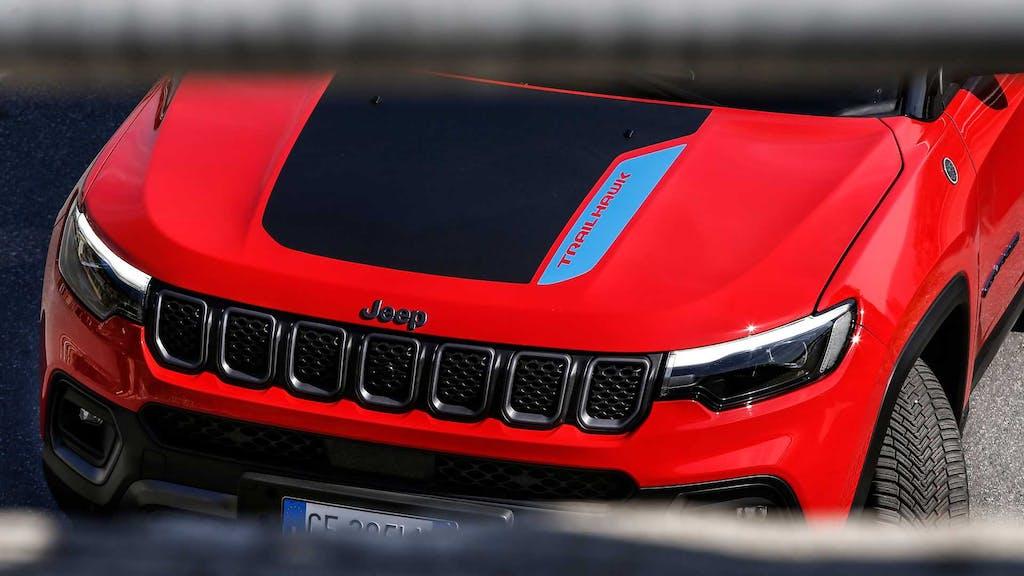 prova jeep-compass-restyling