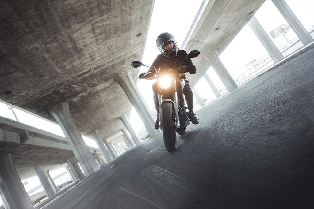 Zero on Tour: alla scoperta delle due ruote elettriche con Zero Motorcycles
