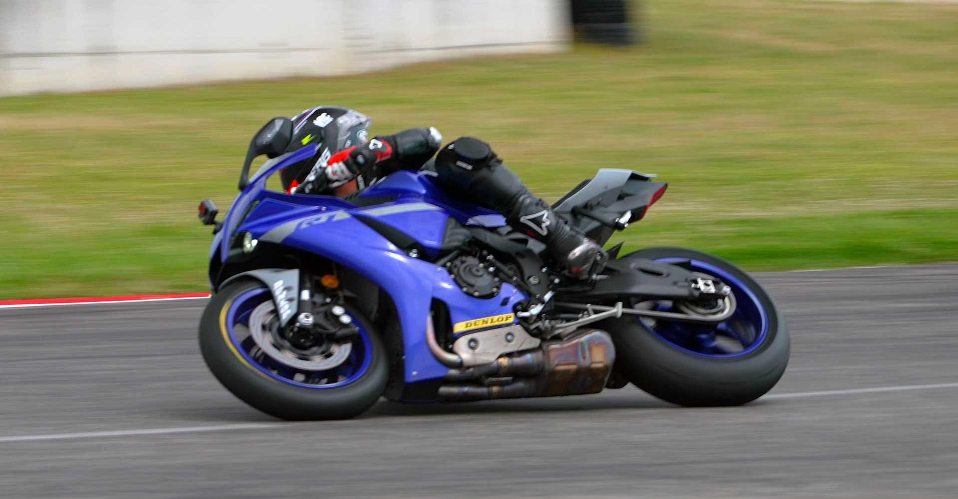 Dunlop gomma racing DOT