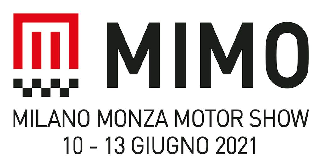 Milano Monza Motor Show 2021, tutte le informazioni utili e le novità da vedere