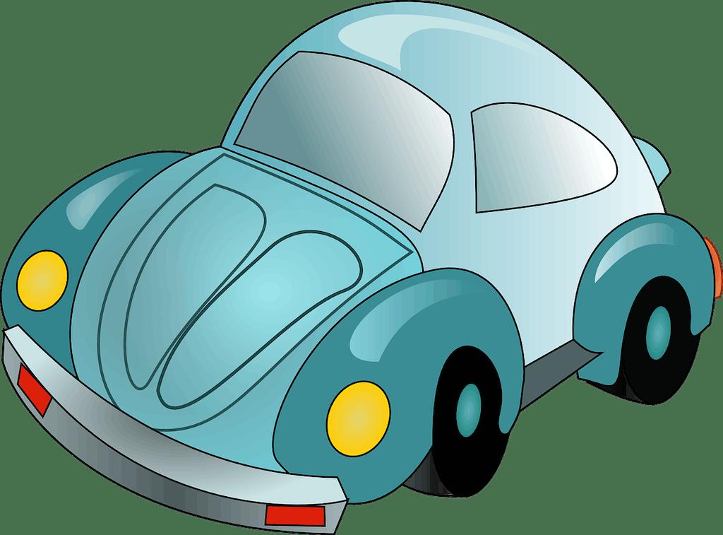 Proroga assicurazioni auto 2021: tutte le informazioni
