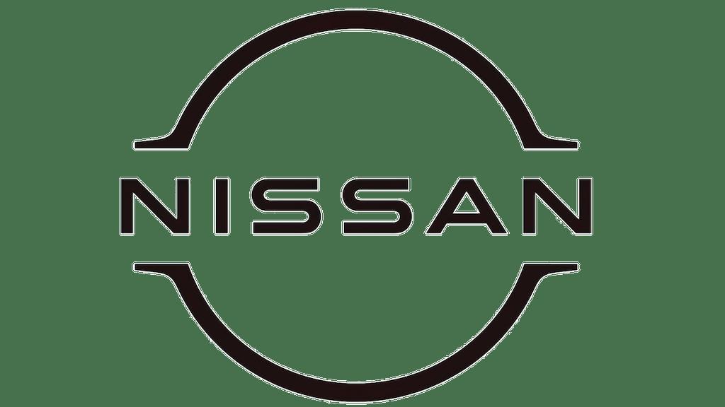 La mobilità del futuro secondo Nissan: gigafactory, rinnovabili ed un nuovo crossover