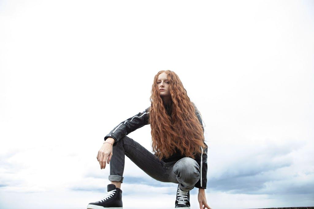 Le migliori scarpe da moto da donna