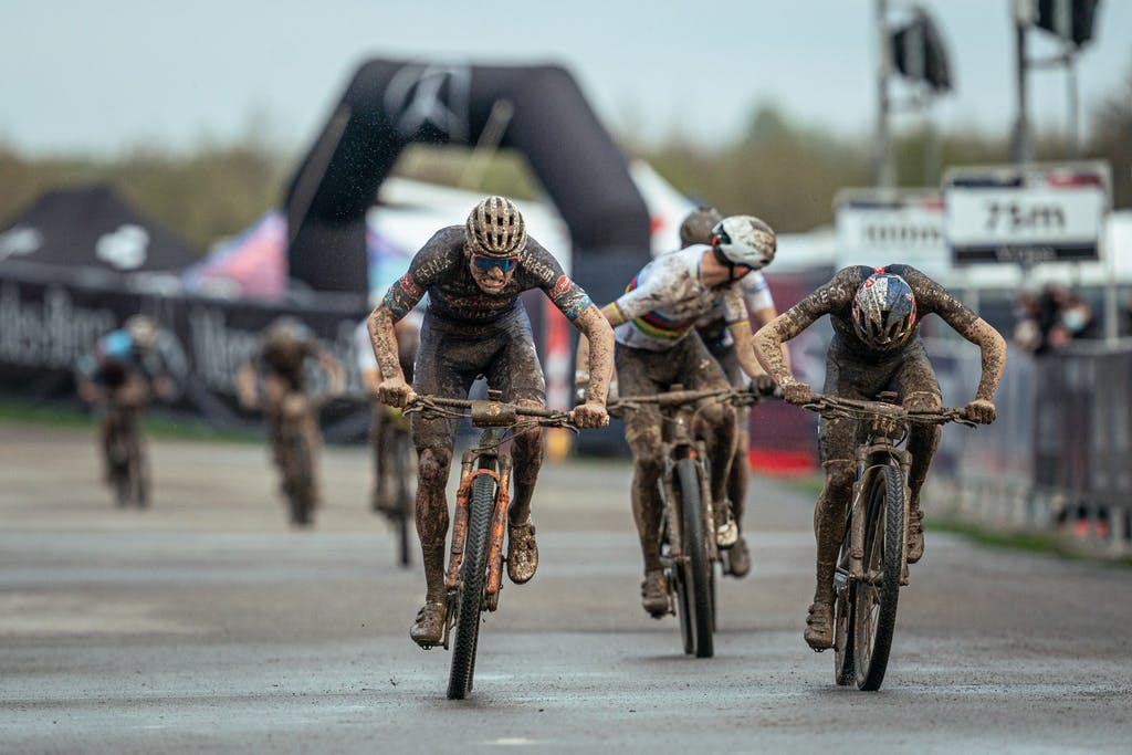 Canyon Exceed e Lux, le due anime del Cross Country
