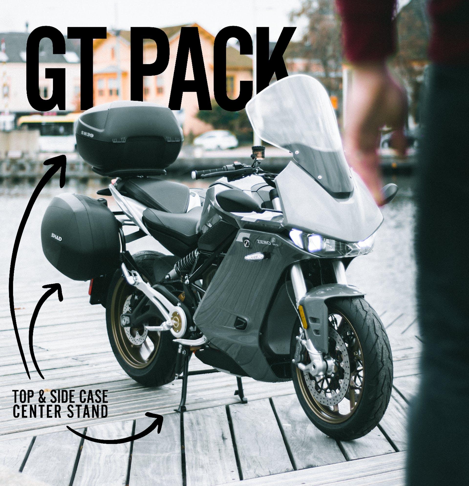 Zero_Motorcycles_SR/S_statica_pacchetto_promozionale
